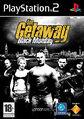 Front-Cover-The-Getaway-Black-Monday-EU-PS2.jpg