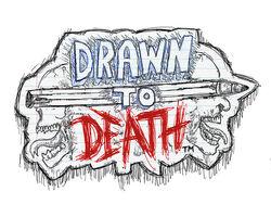 Logo-Drawn-to-Death.jpg