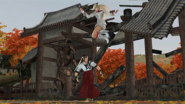 Tekken5.jpg