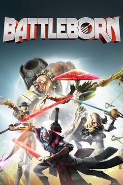 Battleborn-front-cover.jpg