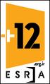 ESRA-12.png