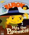 Elroy Hits the Pavement image.jpg