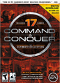 Front-Cover-Command-Conquer-The-Ultimate-Collection-NA-PC.png