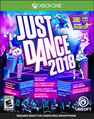 Front-Cover-Just-Dance-2018-NA-XB1.jpg