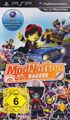 Front-Cover-ModNation-Racers-DE-PSP.jpg