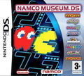 Front-Cover-Namco-Museum-DS-EU-DS.jpg