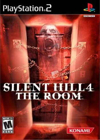 Front-Cover-Silent-Hill-4-The-Room-NA-PS2.jpg