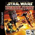 Front-Cover-Star-Wars-Demolition-NA-DC.jpg