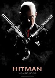 Hitman-Poster-4.jpg