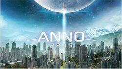 Logo-Anno-2205.jpg