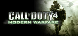 Steam-Logo-Call-of-Duty-4-Modern-Warfare-INT.jpg
