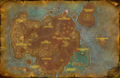 WoW-Map-Bloodmyst-Isle.png