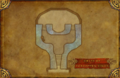 WoW-Map-Crypt-of-Forgotten-Kings-2.png