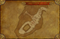 WoW-Map-Greenstone-Quarry-1.png