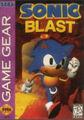 Box-Art-NA-Game-Gear-Sonic-Blast.jpg