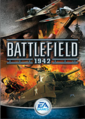 Front-Cover-Battlefield-1942-INT-Origin.png