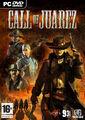 Front-Cover-Call-of-Juarez-EU-PC.jpg
