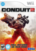 Front-Cover-Conduit-2-NA-Wii-P.png