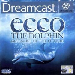 Front-Cover-EU-Dreamcast-Ecco-the-Dolphin-Defender-of-the-Future.jpg