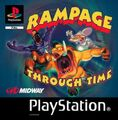 Front-Cover-Rampage-Through-Time-EU-PS1.jpg