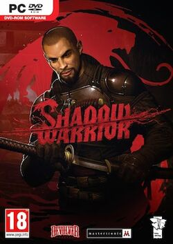 Front-Cover-Shadow-Warrior-2013-EU-PC.jpg