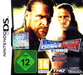 Front-Cover-WWE-SmackDown-vs-Raw-2009-DE-DS.jpg