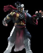Havik-Mortal-Kombat-.png