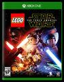 LEGO Star Wars- The Force Awakens cover.jpg
