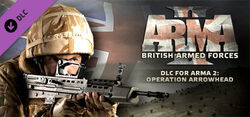 Steam-Logo-ARMA-II-British-Armed-Forces-INT.jpg