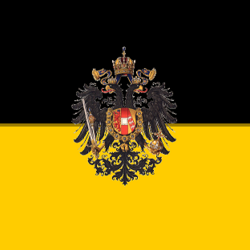 Government of the Habsburgs