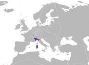 France, 1740 - Copy - Copy - Copy (3) - Copy - Copy - Copy - Copy