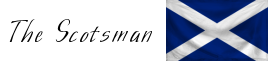 SignatureForWikia-Scotty.png