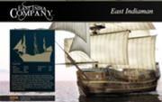 East Indiaman vessel.jpg