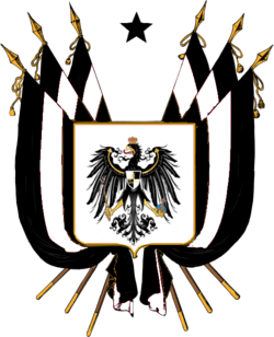 Coat of Arms of Prussia.png