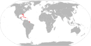 TCR map 7