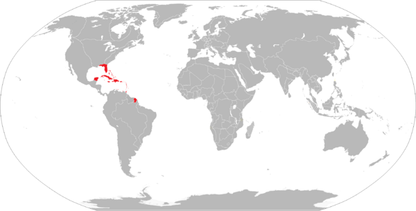 TCR map 7.png
