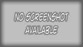 No Screenshot.png