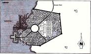GWA2-Lemay-citymap