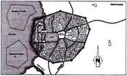 GWA2-Defiance-citymap