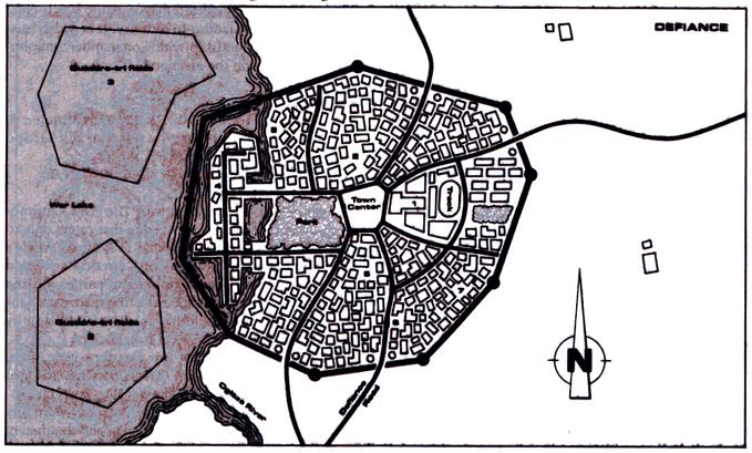 GWA2-Defiance-citymap.png