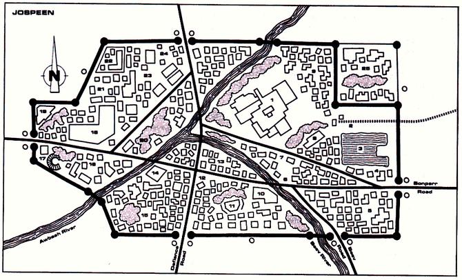 GWA2-Jospeen-citymap.png