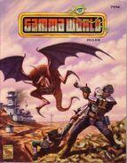 GW 4e cover