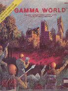 GW 1e box cover