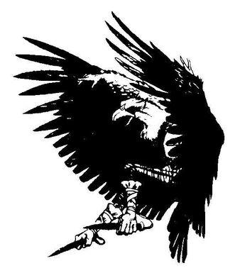 Hawkoid.jpg