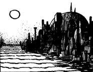 AncientCity