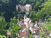 Schloß Weißenstein
