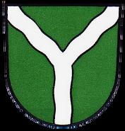 Spraitbach-wappen