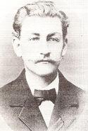 Adolph Untersee Gmünd