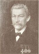 Adolph Untersee