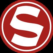 Sportfreunde Gmünd Logo2